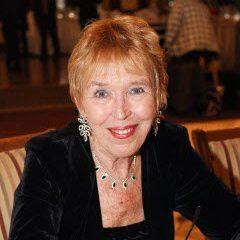 Lynne Conlan